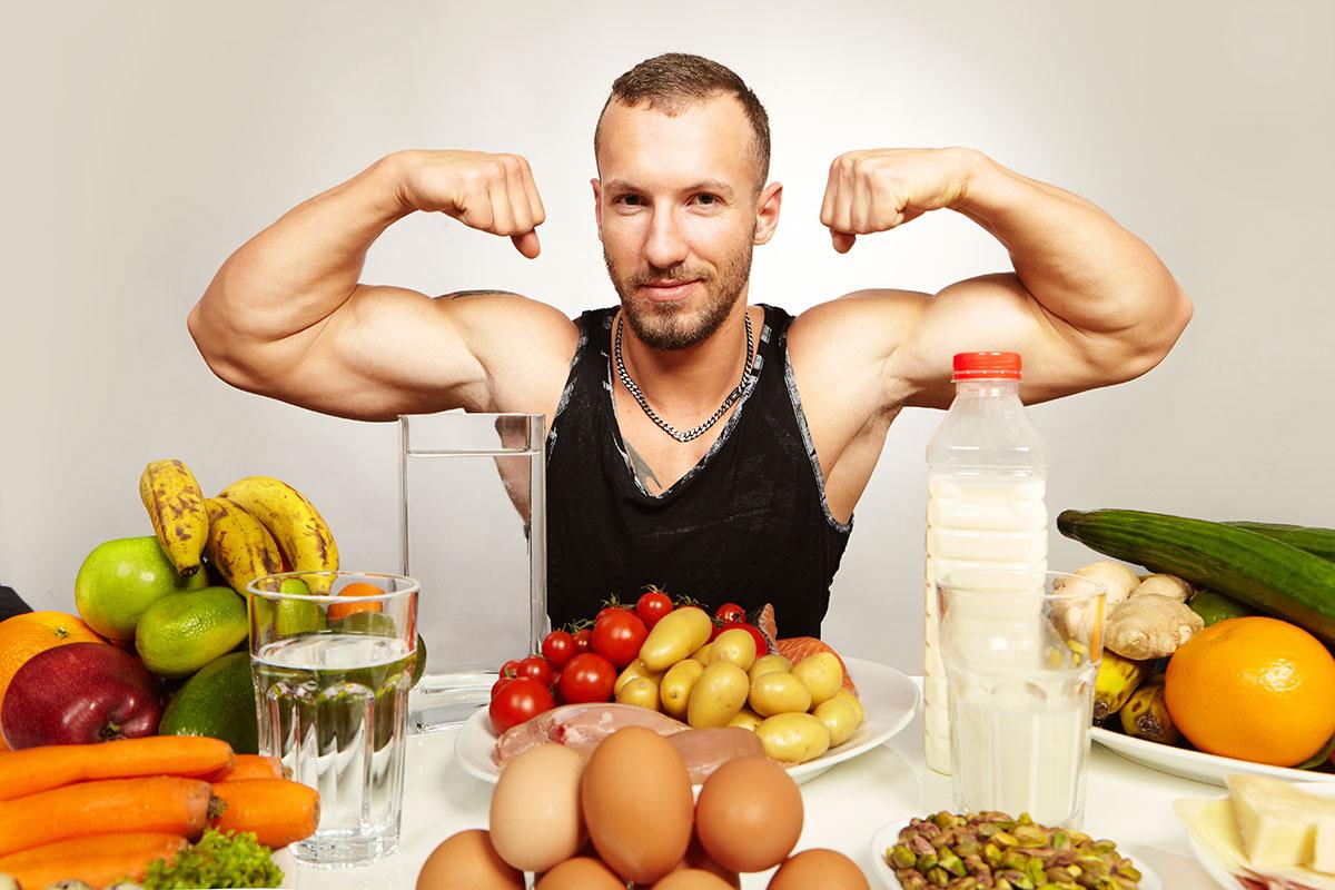 Проект Для Похудения Для Мужчин. Секреты эффективного комплекса упражнений для мужчин на каждый день для похудения дома