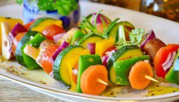 Что есть на ужин при правильном питании для похудения с примерами и рекомендациями